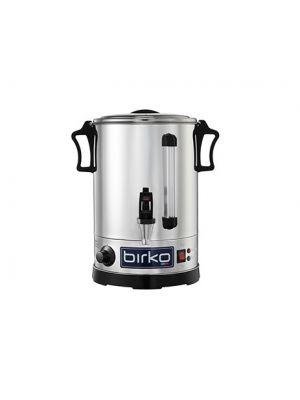 Birko 1017020-INT 20 Litre Hot Water Urn