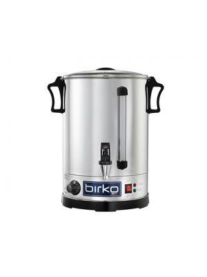 Birko 1017030-INT 30 Litre Hot Water Urn