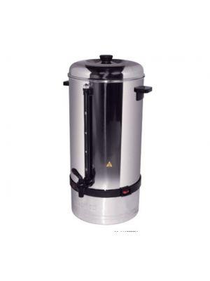 Birko 1060091 Coffee Percolator 6L