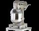 Hobart A200 20 Quart Planetary Mixer