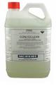 Convotherm-CC15L