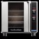 Turbofan-E32D4