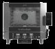 Turbofan-EC40D5