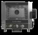 Turbofan-EC40M5