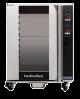 Turbofan-H10D-FS