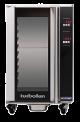 Turbofan-H10D